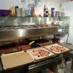 Le labo de la Pizza du Dimanche Soir