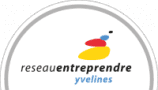 Logo-encapsul-RE-yveline-BASmodif