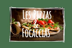 Bouton-pizza