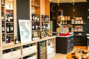 la-vinoteca-lpds