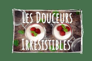 bouton-desserts1