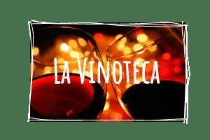 bouton-vinoteca