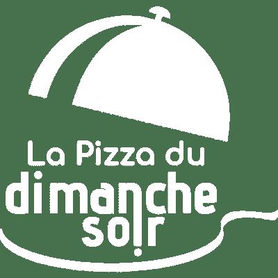 logo v2 blanc
