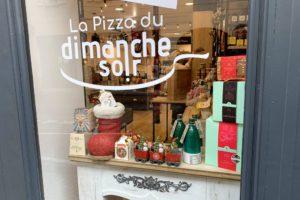 La-Pizza-du-dimanche-Soir-rueil-8