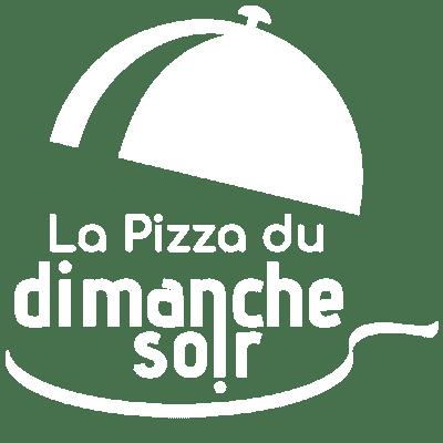 logo blanc LPDS 600x600_P